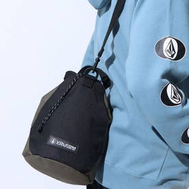 JP DRAWSTRING BAG (MIL)
