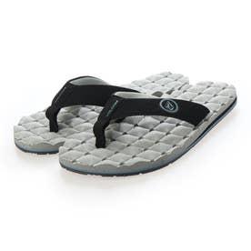 Recliner Sandal (FGG)