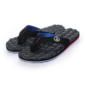 Recliner Sandal (SWH)