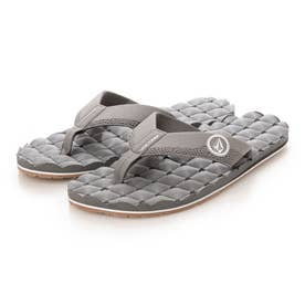 Recliner Sandal (LGR)