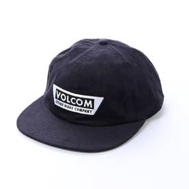 DECEPT HAT (NVY)
