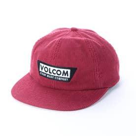 DECEPT HAT (PIN)