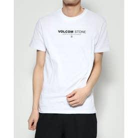 メンズ サーフ 半袖Tシャツ JPN CLOCK WORKER SS TEE AF012001 【返品不可商品】