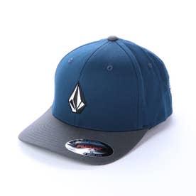 Full Stone Xfit Hat (FDN)