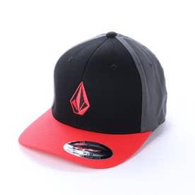 Full Stone Xfit Hat (FLM)
