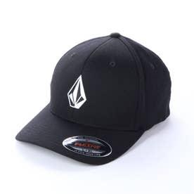 Full Stone Xfit Hat (BLK)