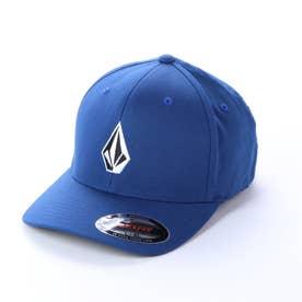 Full Stone Xfit Hat (BDL)