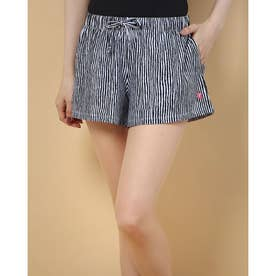 VLCM RASH SHORTS (STP)