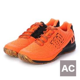 メンズ テニス オールコート用シューズ KAOS 2.0 AC M WRS325590U