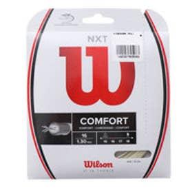 硬式テニス ストリング NXT 16 WRZ942700