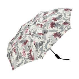 雨傘 UNISEX ASCフォールディングアンブレラ (ペイントオフ)