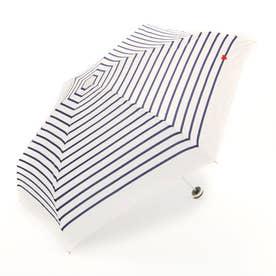 折りたたみ傘 晴雨兼用 (302126OF.オフ)