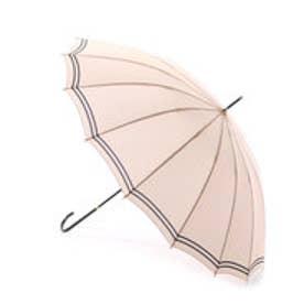 雨傘 16本骨マリン (PK)