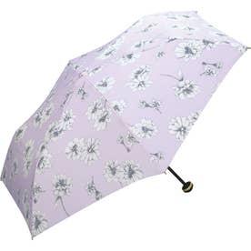 ワールドパーティー W.P.C 折りたたみ傘 (6113220.ジニアPU)
