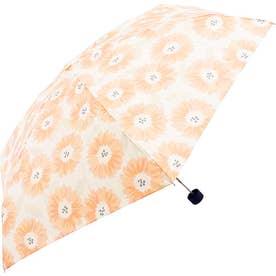 ワールドパーティー W.P.C wpcfold22003 折りたたみ傘 (3821199.Pブロッサム_ピンク)