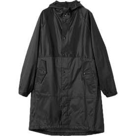 WPC. R-1105 HIGHWATERPROOF MODS コート (ブラック)