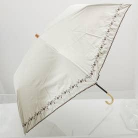 Mini PU Coating Parasol (PF刺繍.OF)