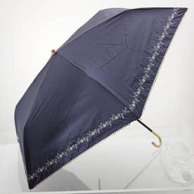 Mini PU Coating Parasol (PF刺繍.NV)