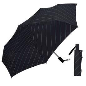 W.P.C ワールドパーティー 自動開閉 折りたたみ傘 (MSJ035.Wカラーバイアス)