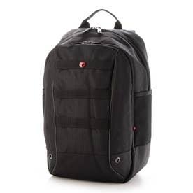 RoadJumper Essential 16 Laptop Backpack (BLACK)