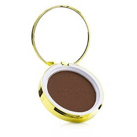 シェーディング コーヒー センテッド ブロンザー - # Espresso