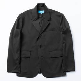【ロンドン限定モデル】3B テーラードジャケット (ブラック)