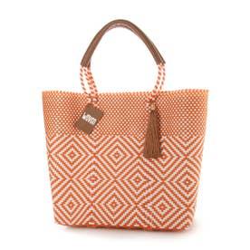 bk-bag-mid-or (ORANGE)