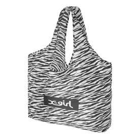 REUSABLE BAG (WHITE)
