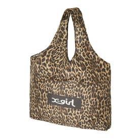REUSABLE BAG (BEIGE)
