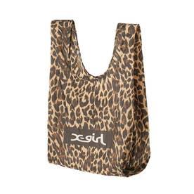 SMALL REUSABLE BAG (BEIGE)