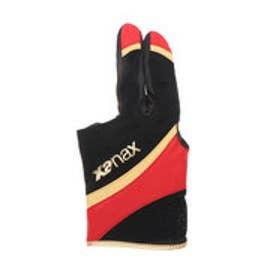 野球 守備用手袋 3本指守備手袋 BBG-91H