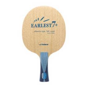 卓球 ラケット(競技用) アーレスト7+ FLA YR153