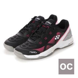 テニス オムニ/クレー用シューズ パワークッション506 SHT506