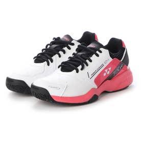 レディース テニス オムニ/クレー用シューズ パワークッション104 SHT104