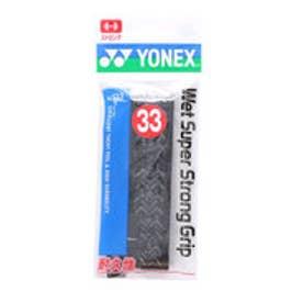 グリップテープ ウェットスーパーストロンググリップ(1本入) AC133 (ブラック)