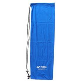 バドミントン ソフトケース バドミントンバッグ ソフトケース(1本用) AC541  AC541