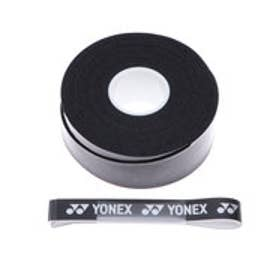 テニス グリップテープ ウェットスーパーグリップ AC102-5