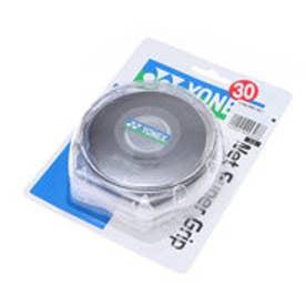 テニス グリップテープ ウェットスーパーグリップ AC102-5P