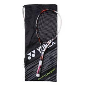 軟式テニス 張り上がりラケット マッスルパワー500XF MP500XFAG