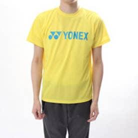 テニス 半袖 ドライ Tシャツ 16335Y