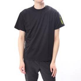 テニス 半袖 ユニTシャツ RWAP1801