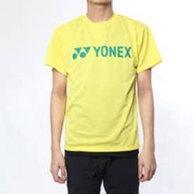 テニス 半袖Tシャツ ドライTシャツ 16394Y