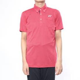 バドミントン 半袖Tシャツ ゲームシャツ 10302