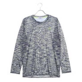 テニス 長袖Tシャツ ロングスリーブTシャツ(フィットスタイル) 16404