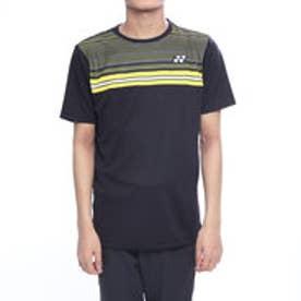 テニス 半袖Tシャツ ドライTシャツ 16347