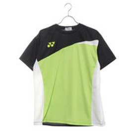 テニス 半袖Tシャツ ユニTシャツ RWAP1902 RWAP1902