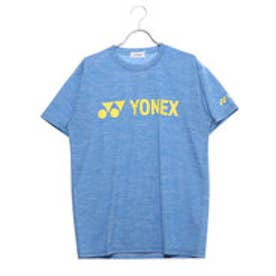 テニス 半袖Tシャツ ユニTシャツ RWAP1903 RWAP1903