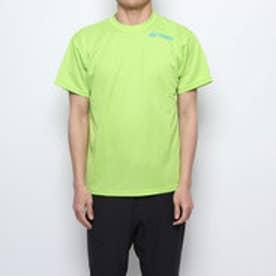 テニス 半袖Tシャツ ユニTシャツ RWAP1901 RWAP1901