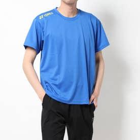 テニス 半袖Tシャツ ユニTシャツ バドミントン RWAP2001
