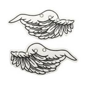 [シューケア用品][限定shop取扱いアイテム]天使の羽根 (WH)